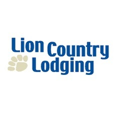 avatar for Lion Country Lodging