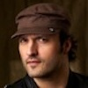avatar for Robert Rodriguez