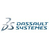 avatar for Dassault Systemes