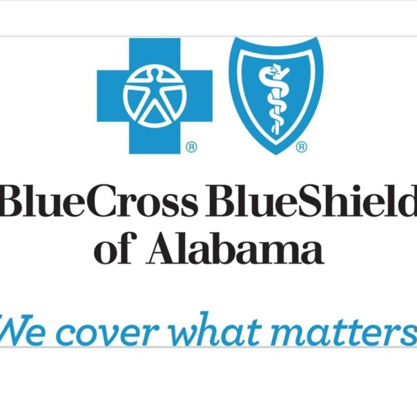avatar for Blue Cross Blue Shield of Alabama