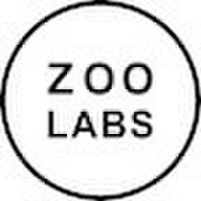 Zoo Labs