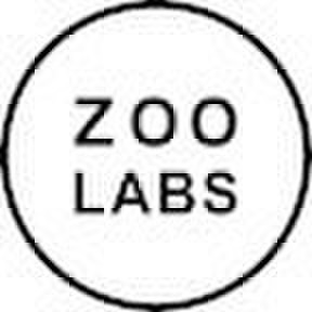 avatar for Zoo Labs