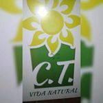 avatar for CT Vida Natural