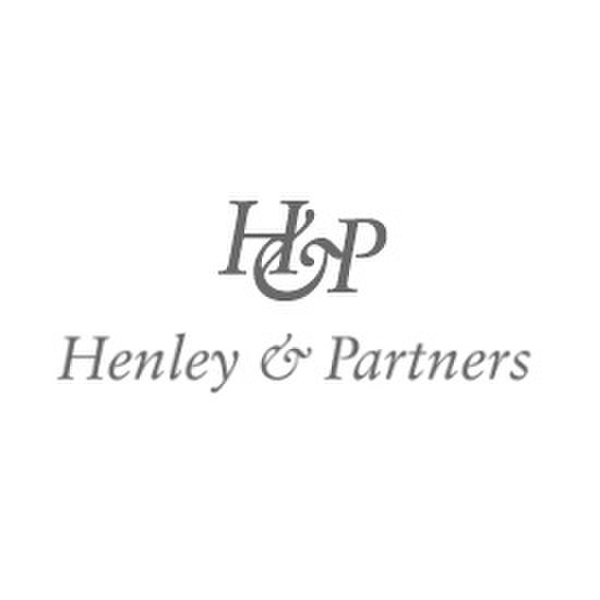 avatar for Henley & Partners