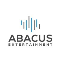 avatar for Abacus Entertainment