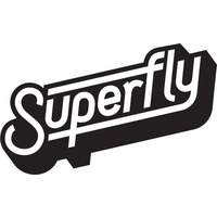 avatar for Superfly