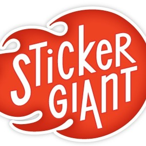 avatar for Sticker Giant