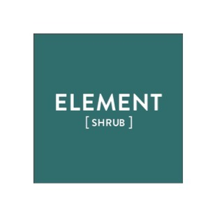 avatar for Element Shrub