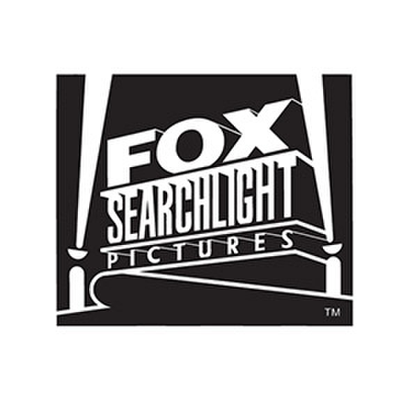 avatar for Fox Searchlight Pictures