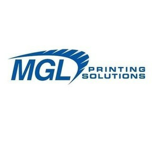 avatar for MGL Printing Solutions
