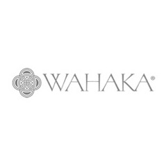 avatar for Mezcal Wahaka
