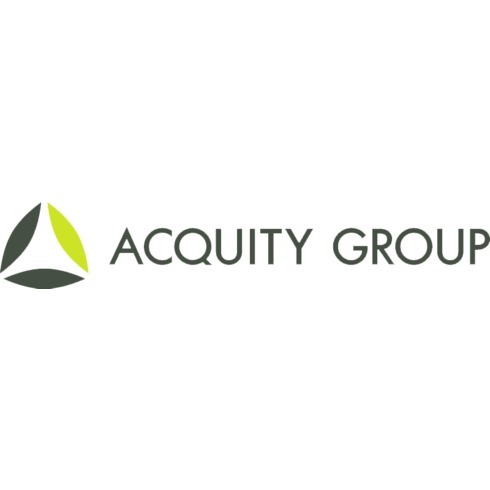 avatar for Acquity Group