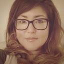 avatar for Jennifer Hasegawa