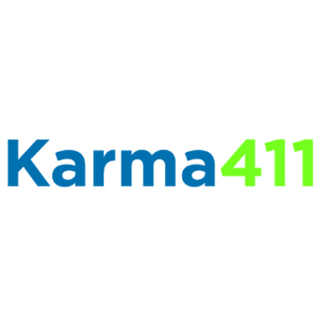avatar for Karma411