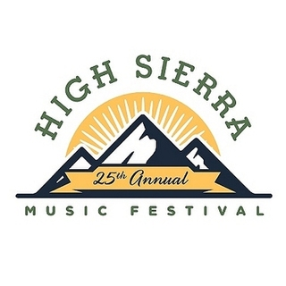 avatar for High Sierra Music Festival