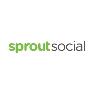 avatar for Sprout Social