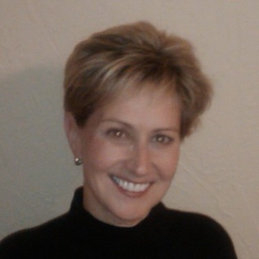 avatar for Barbara Wilson, MS, RN, AOCN®, ACNS-BC