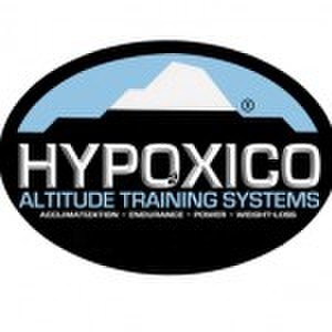 avatar for Hypoxico Systems
