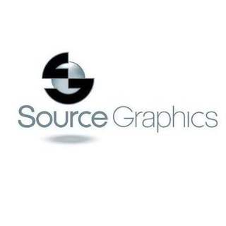 avatar for Source Graphics