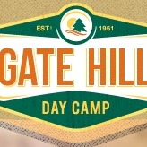 avatar for Gate Hill Day Camp
