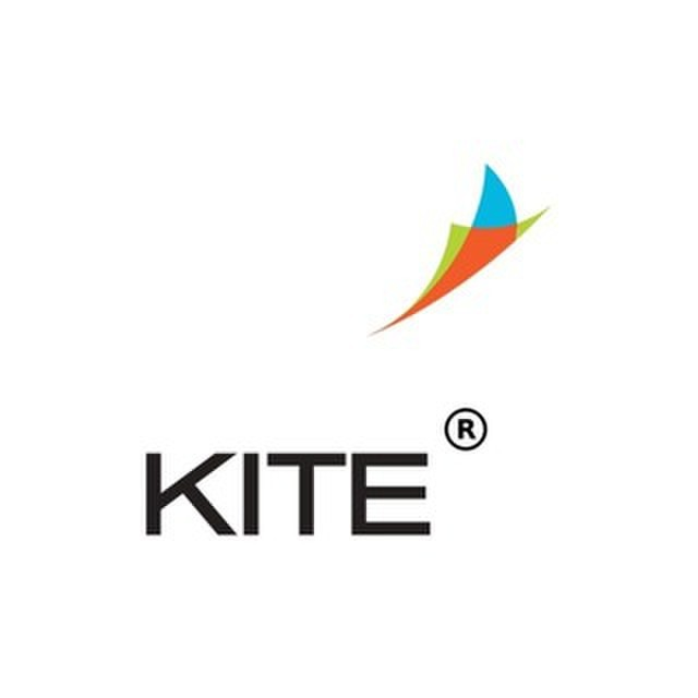 avatar for KITE