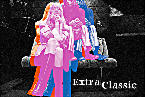avatar for Extra Classic