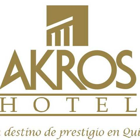 avatar for Hotel Akros