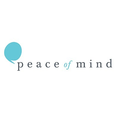 avatar for Peace of Mind Foundation