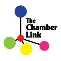 avatar for The Chamber Link