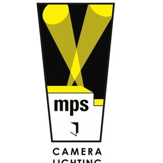 avatar for MPS Film