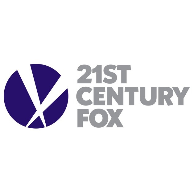 avatar for 21st Century Fox