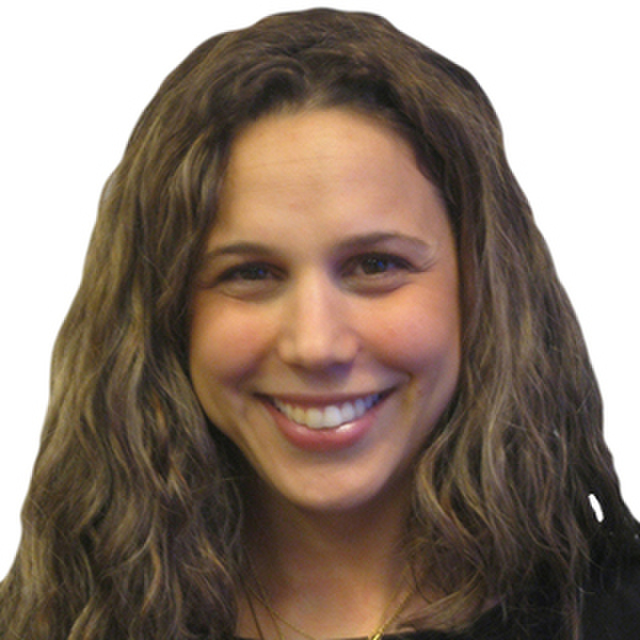 avatar for Amy Chozick