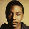 avatar for Jerrod Carmichael