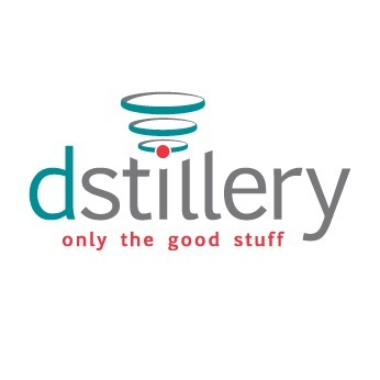 avatar for Dstillery