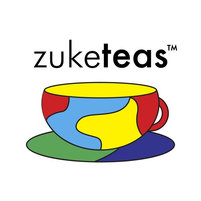 avatar for zuketeas