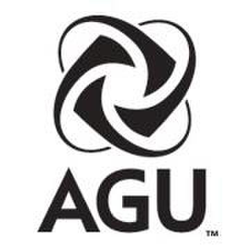 avatar for American Geophysical Union (AGU)