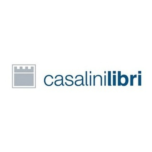 avatar for Casalini Libri
