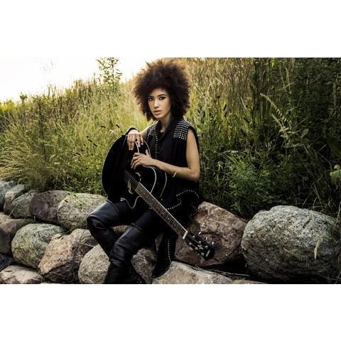 avatar for Andy Allo