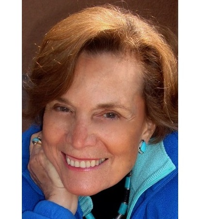 avatar for Sylvia Earle, Ph.D.