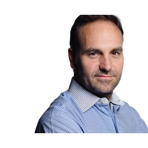 avatar for Mark Shuttleworth