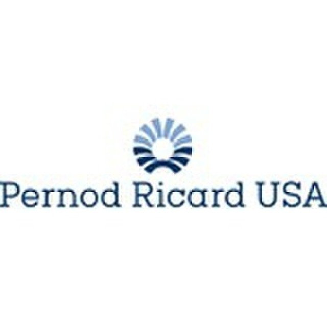 avatar for Pernod Ricard