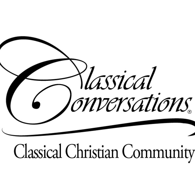 avatar for Classical Conversations