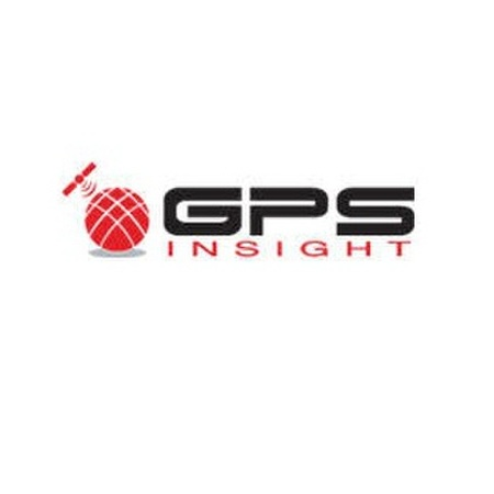 avatar for GPS Insight