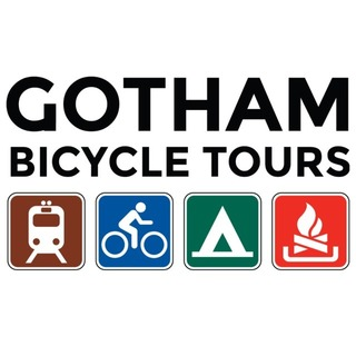 avatar for Gotham Bicycle Tours