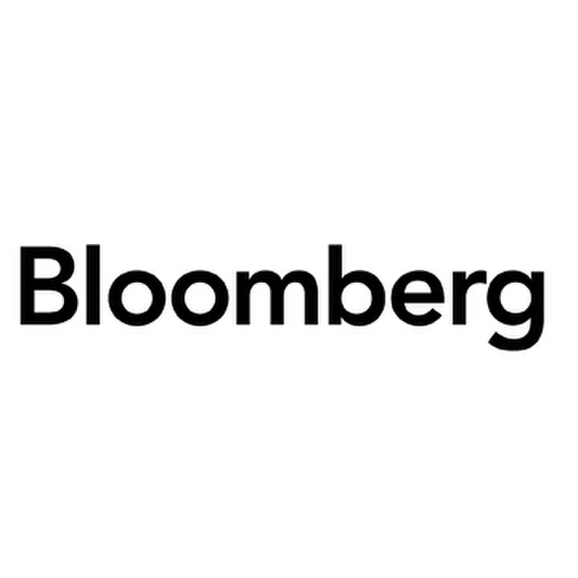 avatar for Bloomberg News