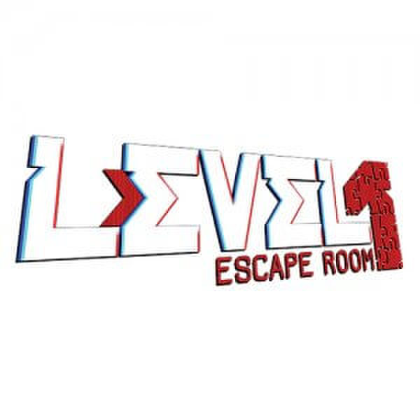 avatar for Level One Escape