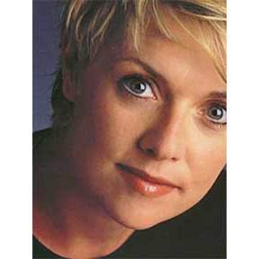 avatar for Amanda Tapping