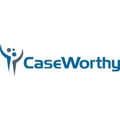 avatar for CaseWorthy, Inc