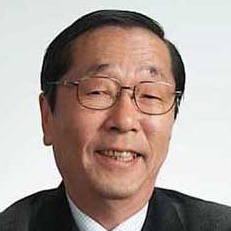 avatar for Masaru Emoto
