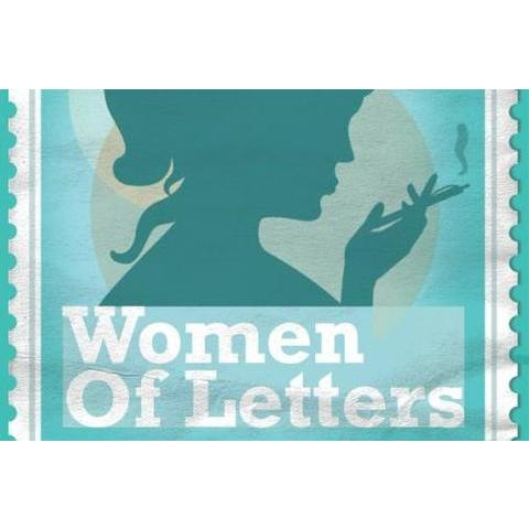 avatar for People of Letters featuring Amanda Palmer, John Sayles, Jenny Owen Youngs, Neil Gaiman, Emma Swift and Buck 65